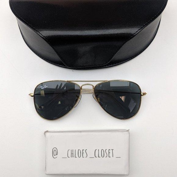 🕶️Ray Ban RJ9506S Junior Sunglasses/PA243🕶️